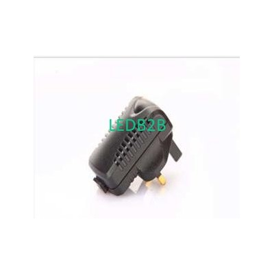 LED Driver  LPS03W-BS