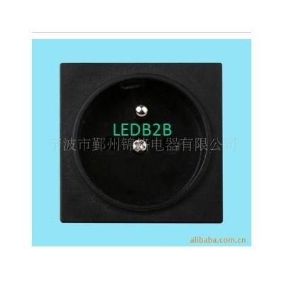 Plug/Socket   NC-P05/SMEKO