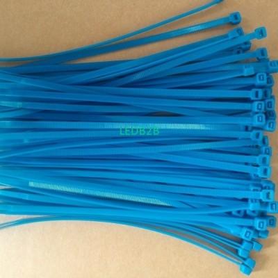 Nylon Cable Tie  3*60  3*80  3*10