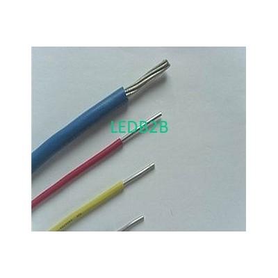 aluminium cable ,BLV