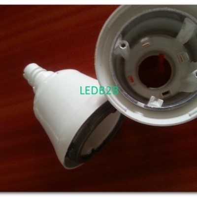 LED lighting TCP-200-18-06A therm