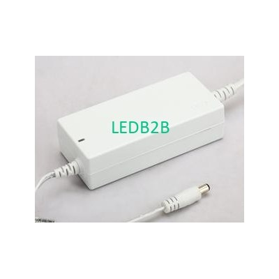 LED Driver   LPS24W-1