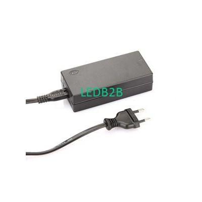 LED Driver  PS48W-desktop