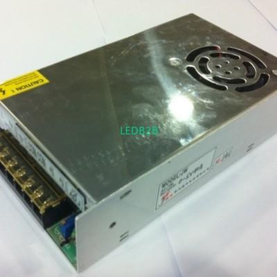 0-5V48A Light Power Supply