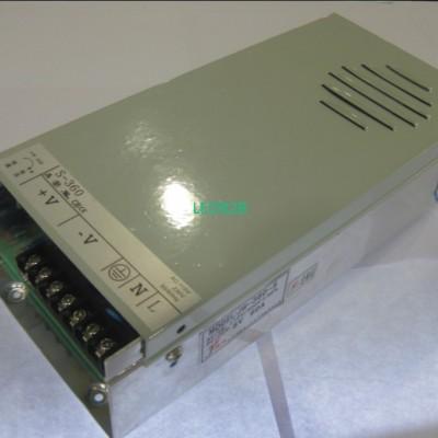 0-5V60A rainproof Light Power Sup