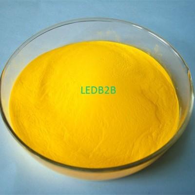 LED phosphor  BL201
