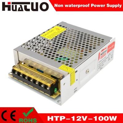 12V-100W constant voltage non wat