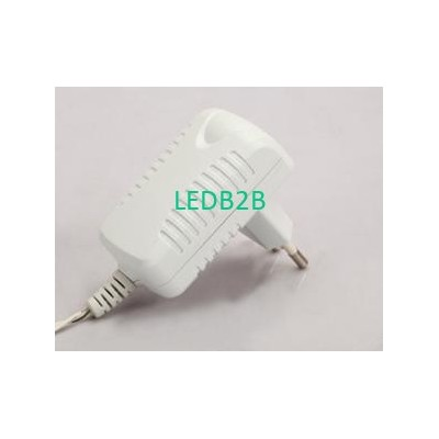 LED Driver   LPS18W-CE-2