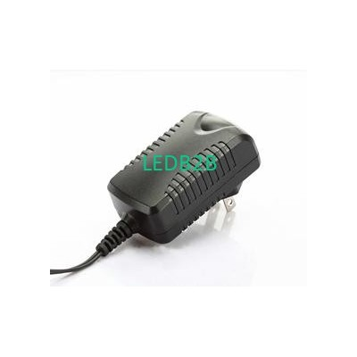 LED Driver  LPS03W-PSE
