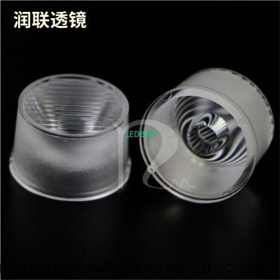 22MM diameter water-proof Lens wi