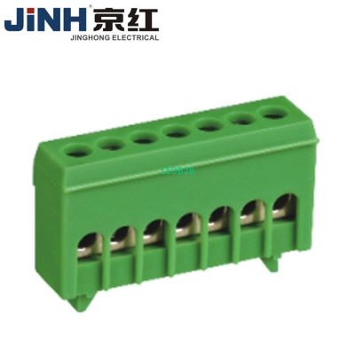 JINH copper terminal blocks serie