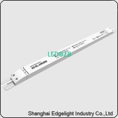 Product model:AD-EL-2402000-B