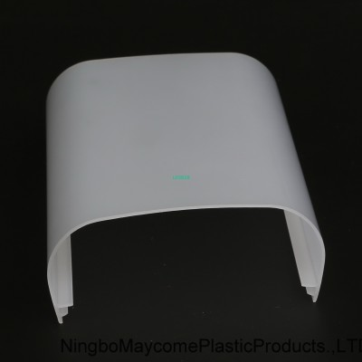 M2005 lampshade