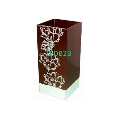 glass lamp shade 0DSA02-002