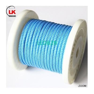 High Quality Gold Textile Lightin