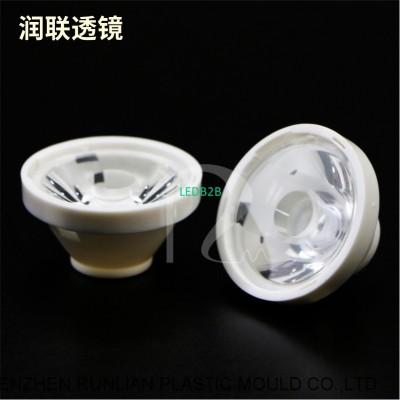 5-degree diameter 32 mm led proje