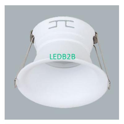 LED Module Reflector