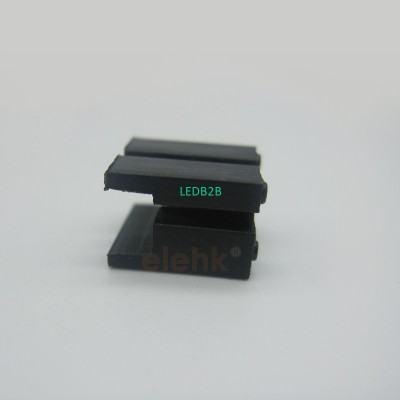 Nylon66 Black Material Transistor