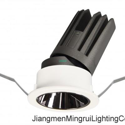X332 CEILING LIGHT HOUSING