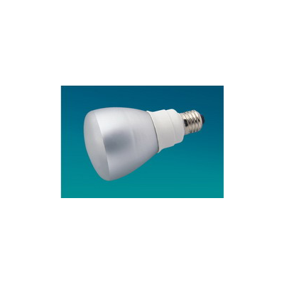 Energy Saving Lamps For Plant Gro