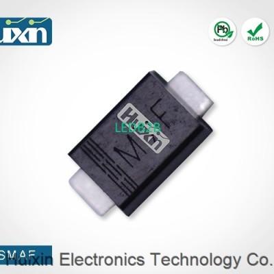 ES1J SMAF 1.0Amp Super Fast Recov