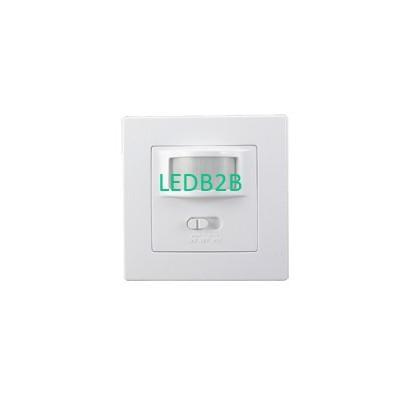 LED Control   ST02A