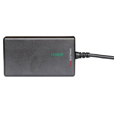 Wall Plug LED Driver GD-AL06B