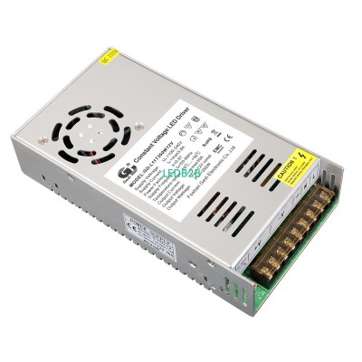 LED Driver GD-P92K