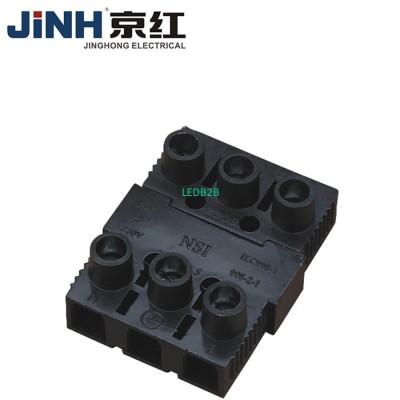 JINH CNP cable connectors series