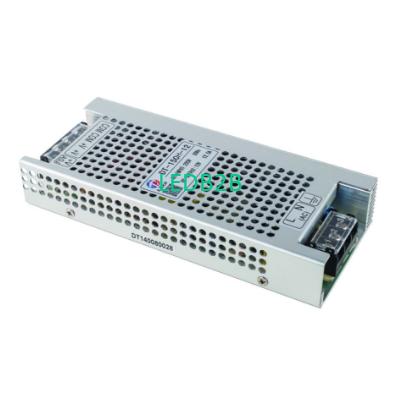150W Single set output