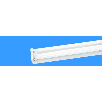 Lamp Tray YG108