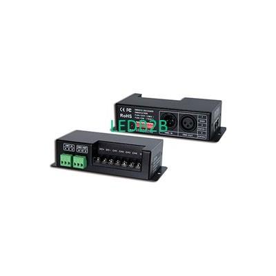 LT-840-010V Dimming signal conver