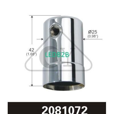 2081072machine parts