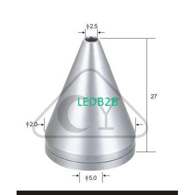 2081074machine parts