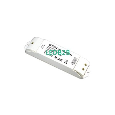 LT-3010-10A LED power repeater 10