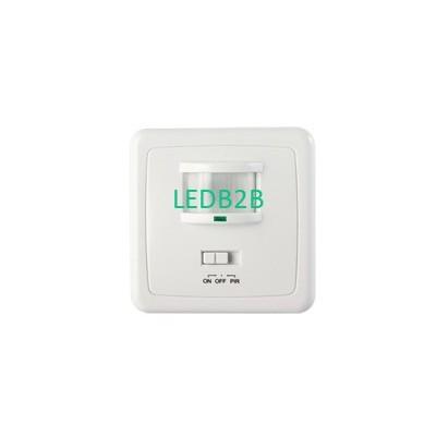 LED Control ST01B