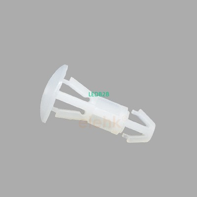Factory Supply Natural Or White P