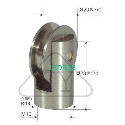 2081082machine parts