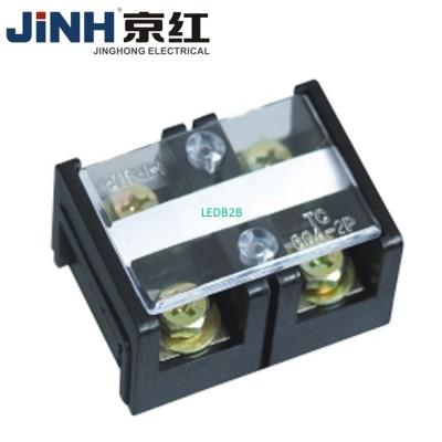 JINH TC series fixed terminal blo