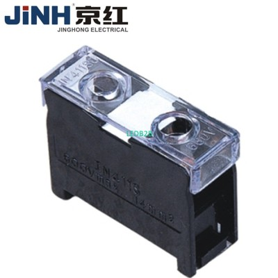 JHIN series terminal blocks
