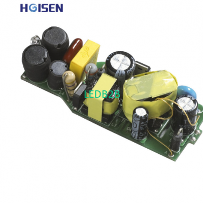 Dimming LED Driver (7W~12W Series