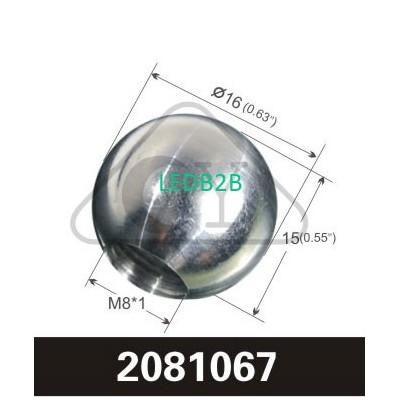 2081067machine parts