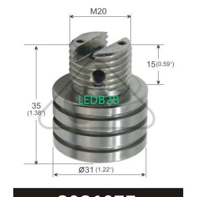 2081075machine parts