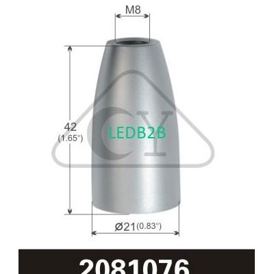 2081076machine parts