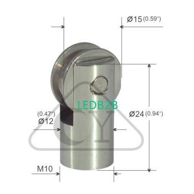 2081083machine parts