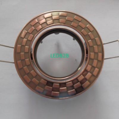 Cellin lamp Die cast spare part