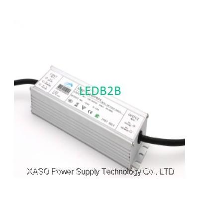 240W adjustable output current