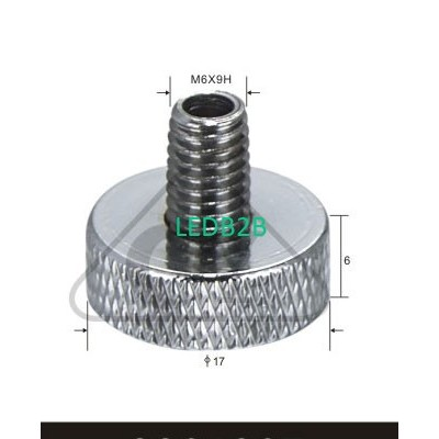 2081087machine parts