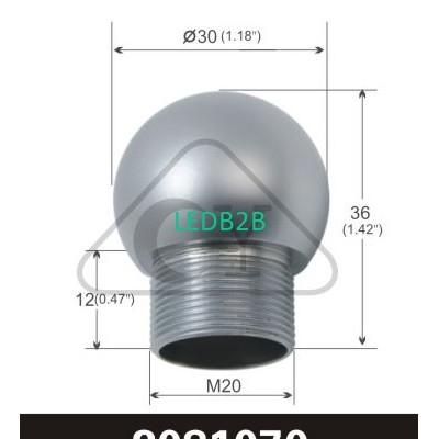 2081070machne parts