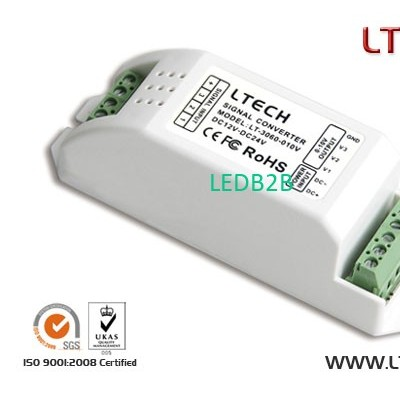 LT-3060-010V Dimming signal conve